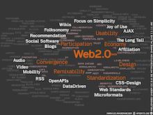 web-20-wordcloud
